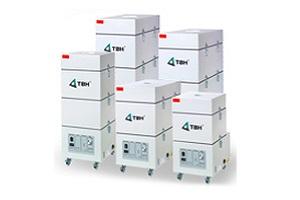 Características: Polvo húmedo y adhesivo Serie medioambiental