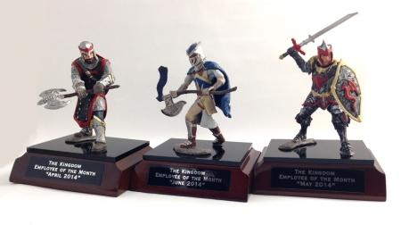 https://www.troteclaser.com/es/aplicaciones/grabado-trofeos-premios/