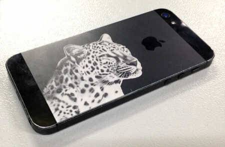 https://www.troteclaser.com/es/aplicaciones/smartphones-portatiles/